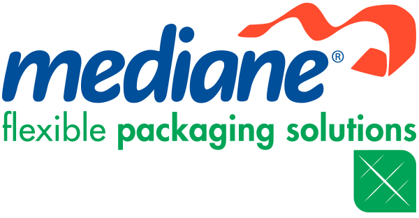 Mediane Flexibles